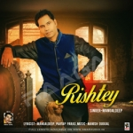 Rishtey songs