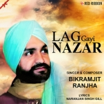 Lag Gayi Nazar songs