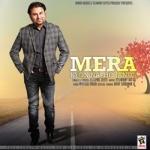 Mera Kyon Nai Ho Janda songs
