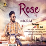Rose songs