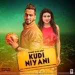Kudi Niyani songs
