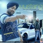 Mustang songs