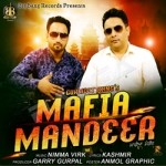 Mafia Mandeer songs