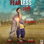 Fearless Jatti songs