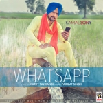 Whatsapp songs
