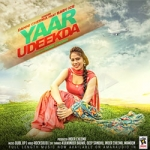 Yaar Udeekda songs