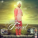 Jatt Di Friend songs