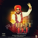 Hi Fi DJ songs