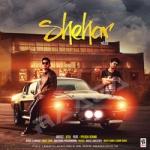 Shehar songs