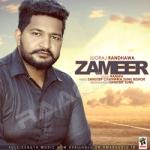 Zameer songs