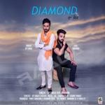 Diamond Da Shounk songs
