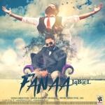 Fanaa songs