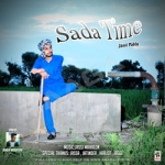 Sada Time songs
