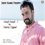 Sangdi Sangdi - 2 songs