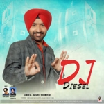 DJ Diesel songs