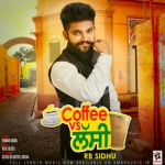 Coffee Vs Lassi songs