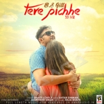 Tere Pichhe songs