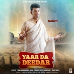 Yaar Da Deedar songs