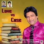 Love Vs Case songs
