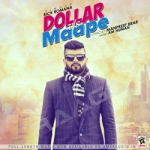 Dollar Vs Maape songs