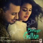 Beetiyan Gallan songs