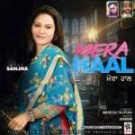 Mera Haal songs