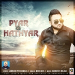 Pyar Vs Hathyar songs