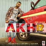 Akh - The 12 Bor songs