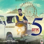 5 Saal songs