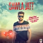 Sawla Jatt