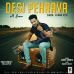Desi Pehrava songs