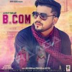 B.Com  songs