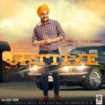 Jattiye songs