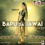 Bapu Da Jawai songs
