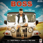 Boss songs
