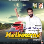 Melbourne Tralle songs