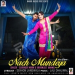 Nach Mundeya songs