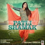 Patli Shamak songs