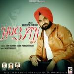 Husan songs