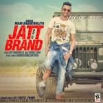 Jatt Brand songs