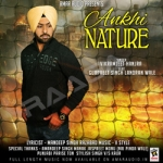 Ankhi Nature songs