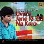Jane Ki Zid Na Karo songs