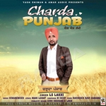 Charda Punjab songs