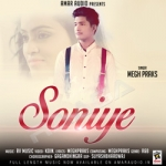 Soniye songs