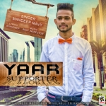 Yaar Supporter songs