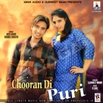 Chooran Di Puri songs