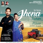 Jhona Return songs