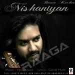 Nishaniyan songs