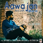 Aawajan Mardi songs