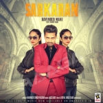 Sarkaran songs